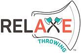 RelAxe_Logo_edited.jpg