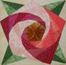spiral rose.jpg