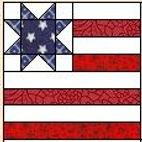flag02.jpg