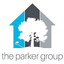 parker group logo.jpg