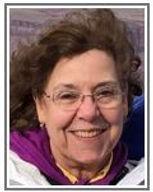 Mary Reddington Headshot.JPG
