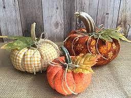 fabric pumpkins4.jpg
