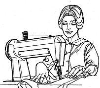 woman sewing.jpg