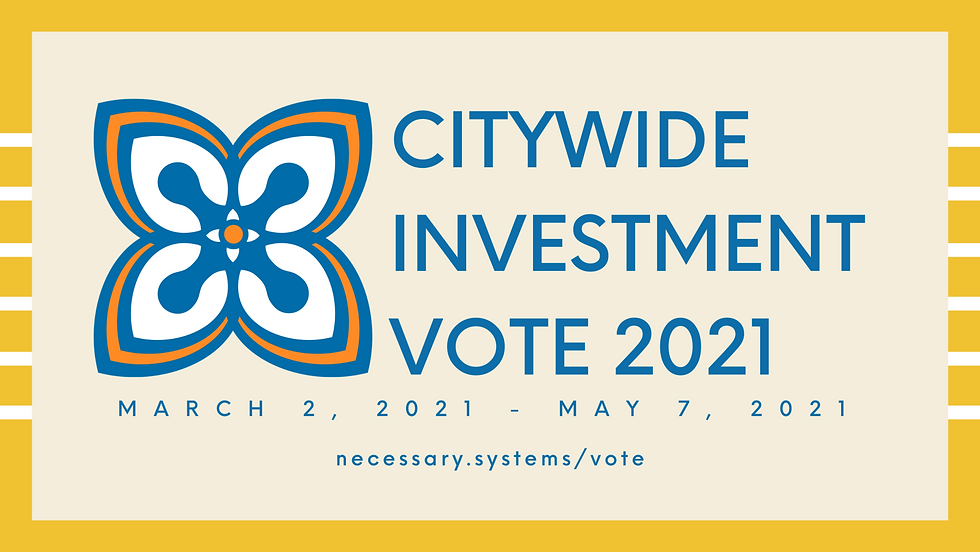 CITYWIDE INVESTMENT VOTE 2021-3.png