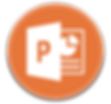 kisspng-microsoft-powerpoint-slide-show-