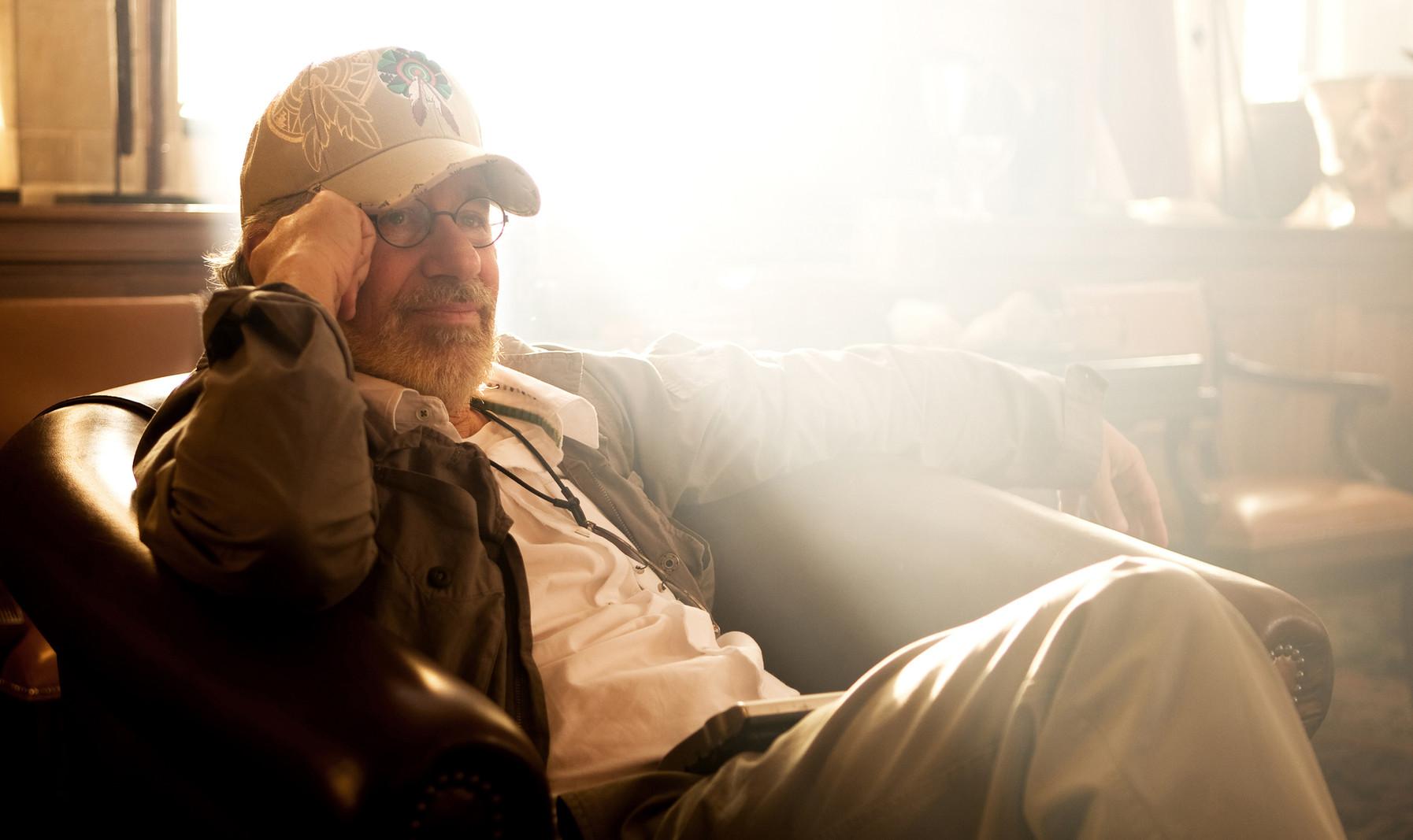 Steven Spielberg 2.jpg