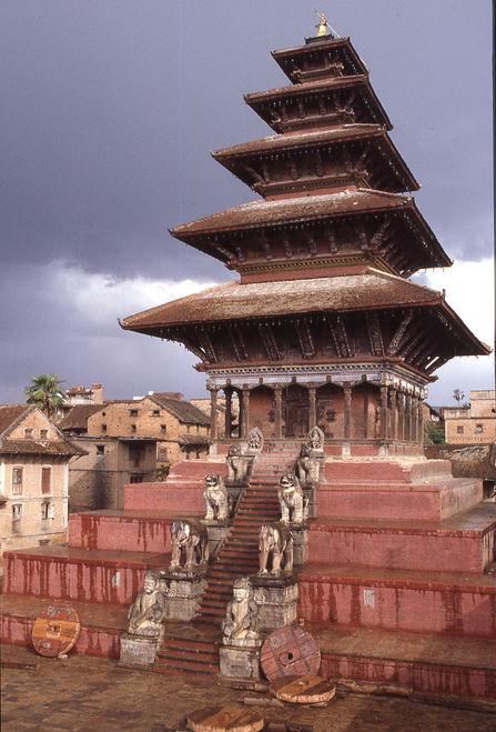 Temple Nepal.jpg