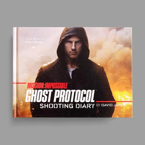 Protocol.jpg