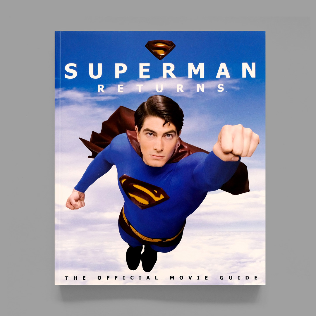 Superman Returns 2.jpg