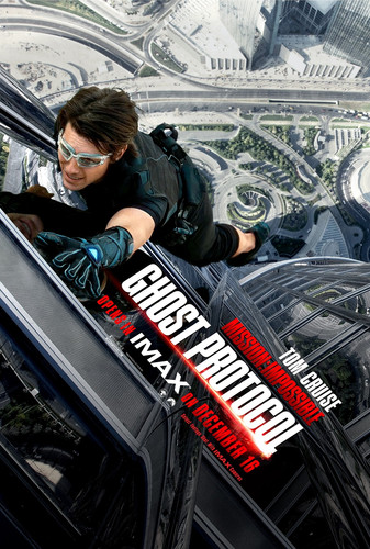 mission_impossible_ghost_protocol_ver2.j