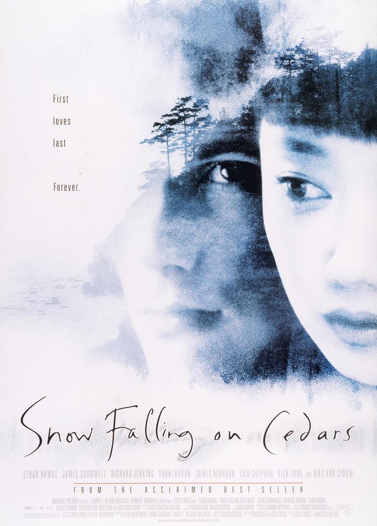 Snow FoC.jpg