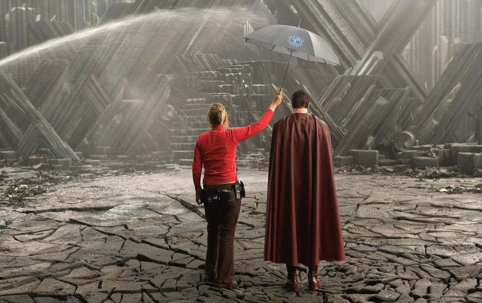 Superman returns 2.jpg