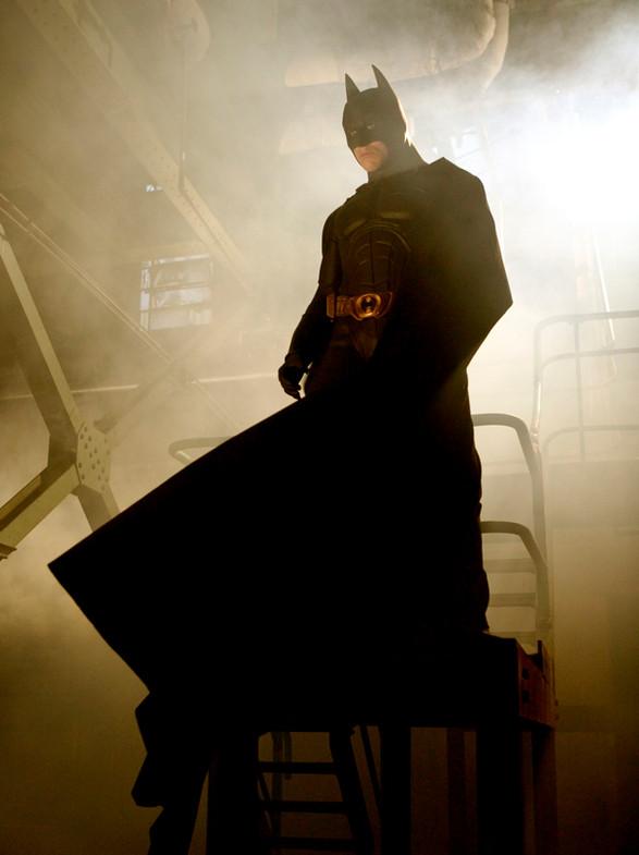 Batman Begins 1.jpg