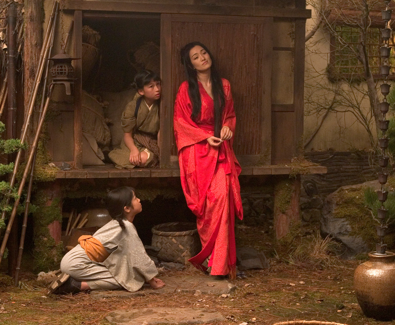 Geisha (Gong Li) copy.jpg