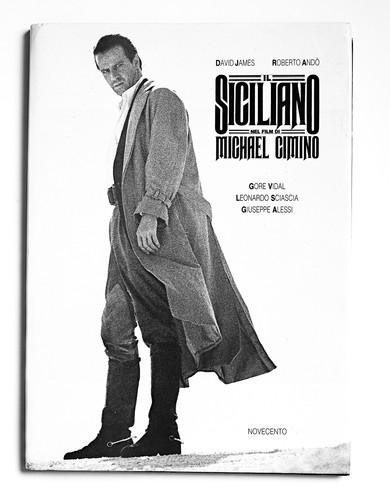 Sciliano Book.jpg