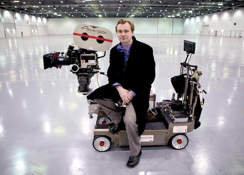 Christopher Nolan.jpg