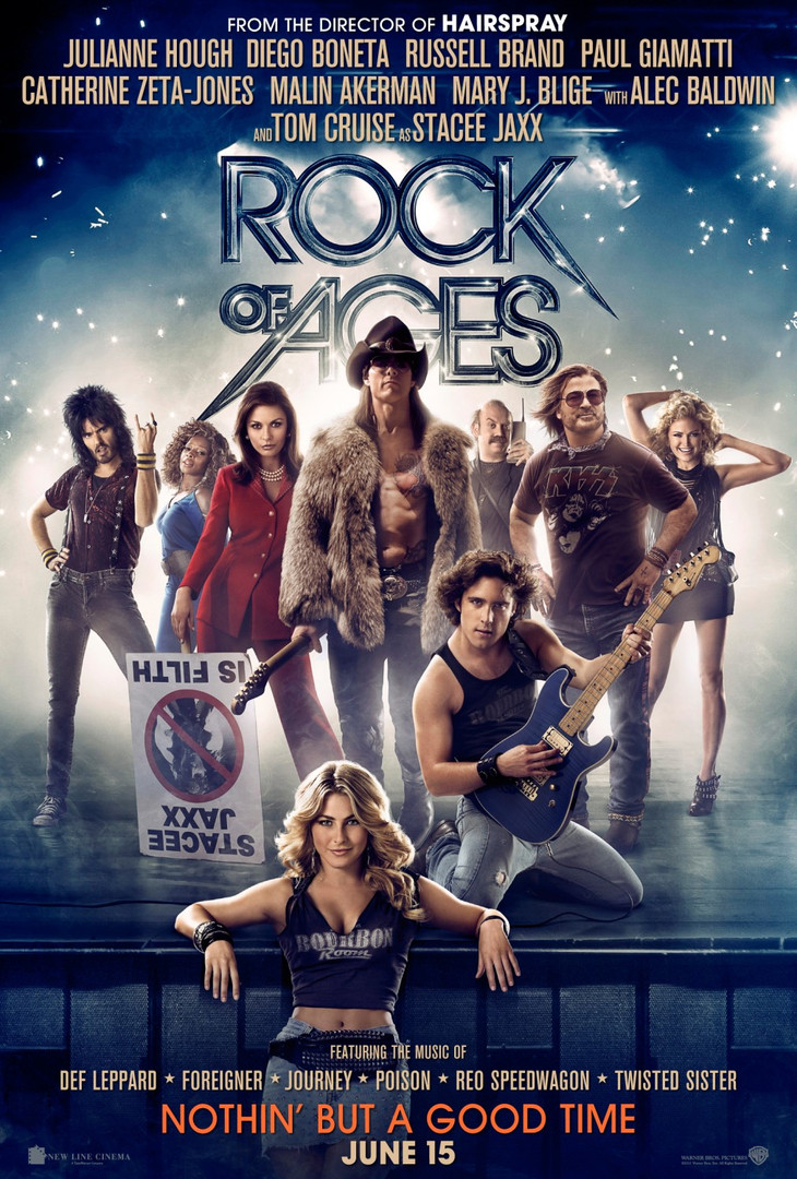 rock_of_ages_ver2.jpg