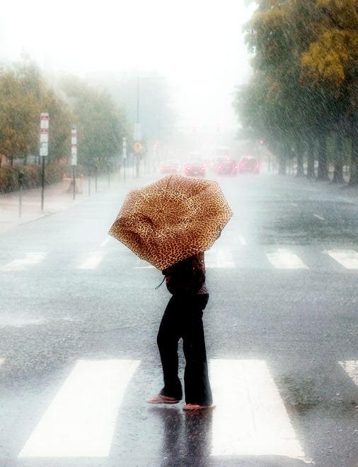 1. Pittsburg Rain.jpg
