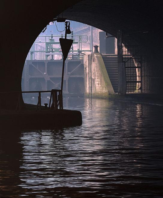 Canal in Paris.jpg