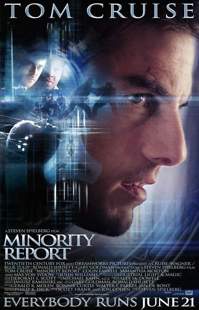 minority_report_ver4.jpg