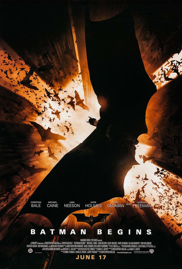 batman_begins_ver3.jpg