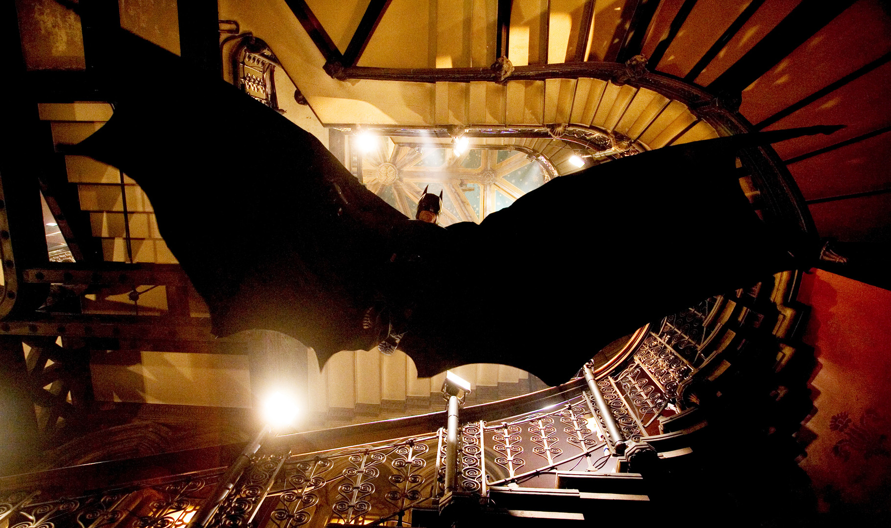 Batman Begins 4.jpg