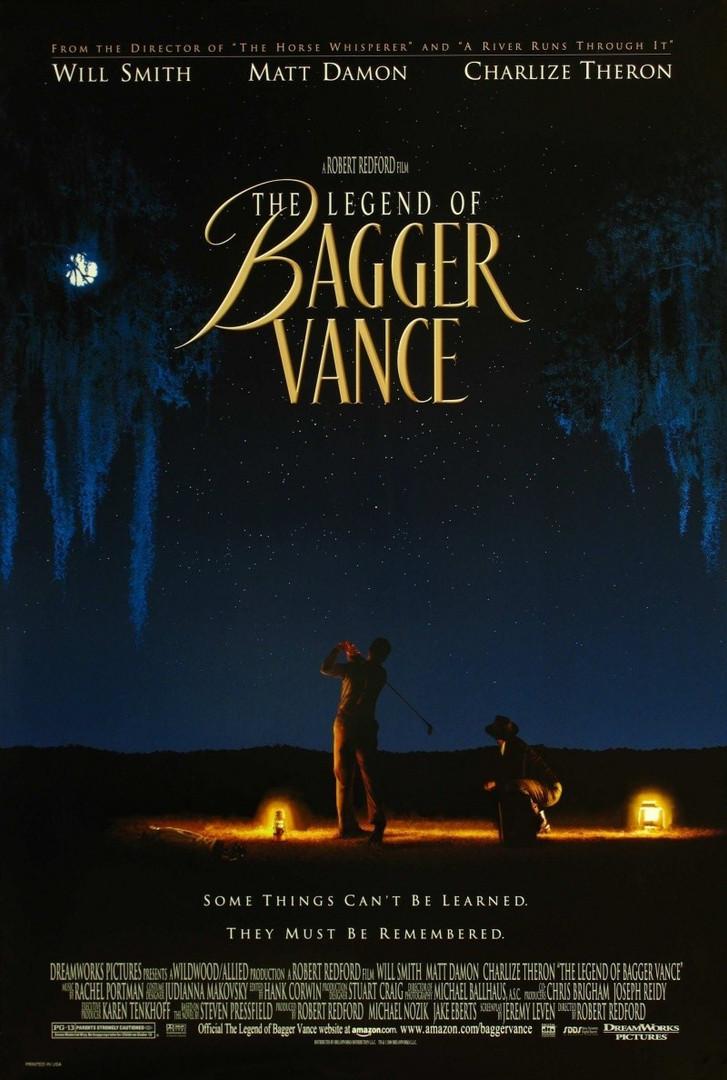 legend_of_bagger_vance_ver1.jpg