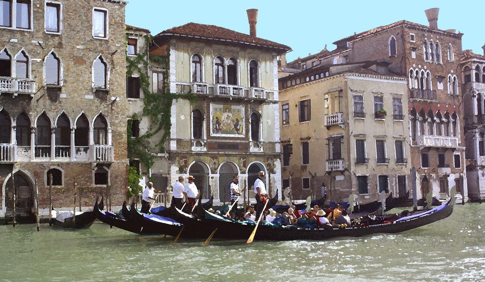 Venice DB6.jpg