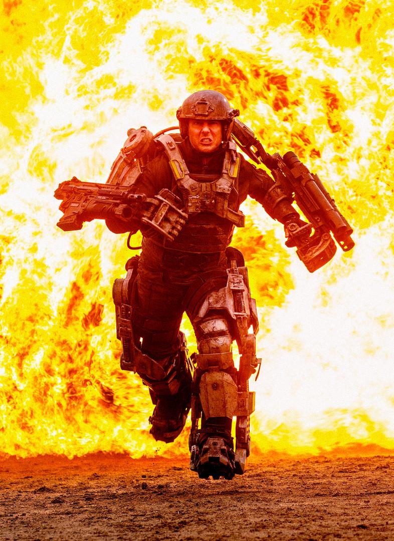 Tom Cruise 'All You Need Is Kill'.jpg