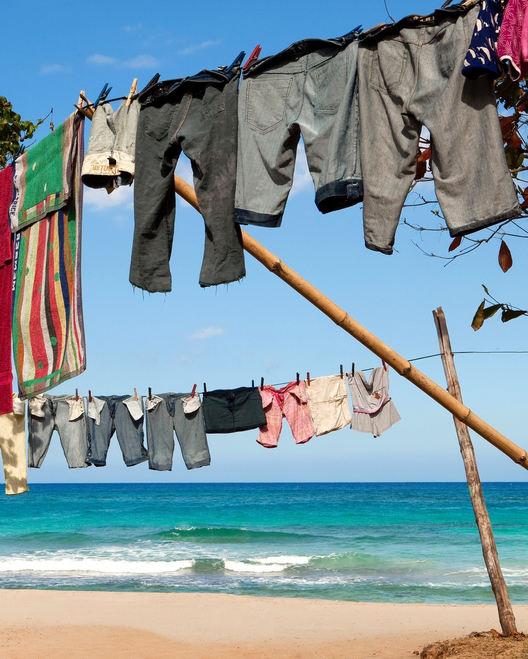 Chill Out Beach_Jamaica.jpeg