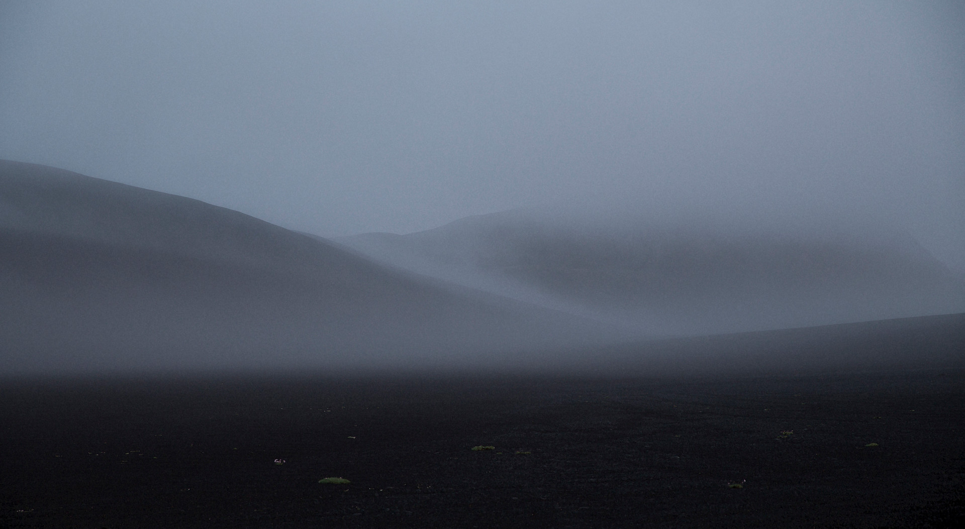Iceland+Night+Fog.jpg
