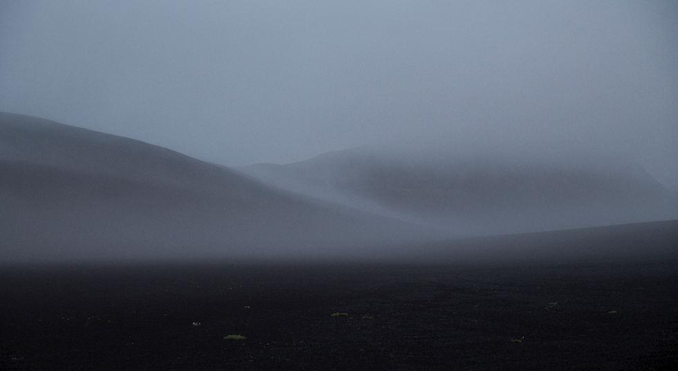 Iceland Black Volcanic area.jpg