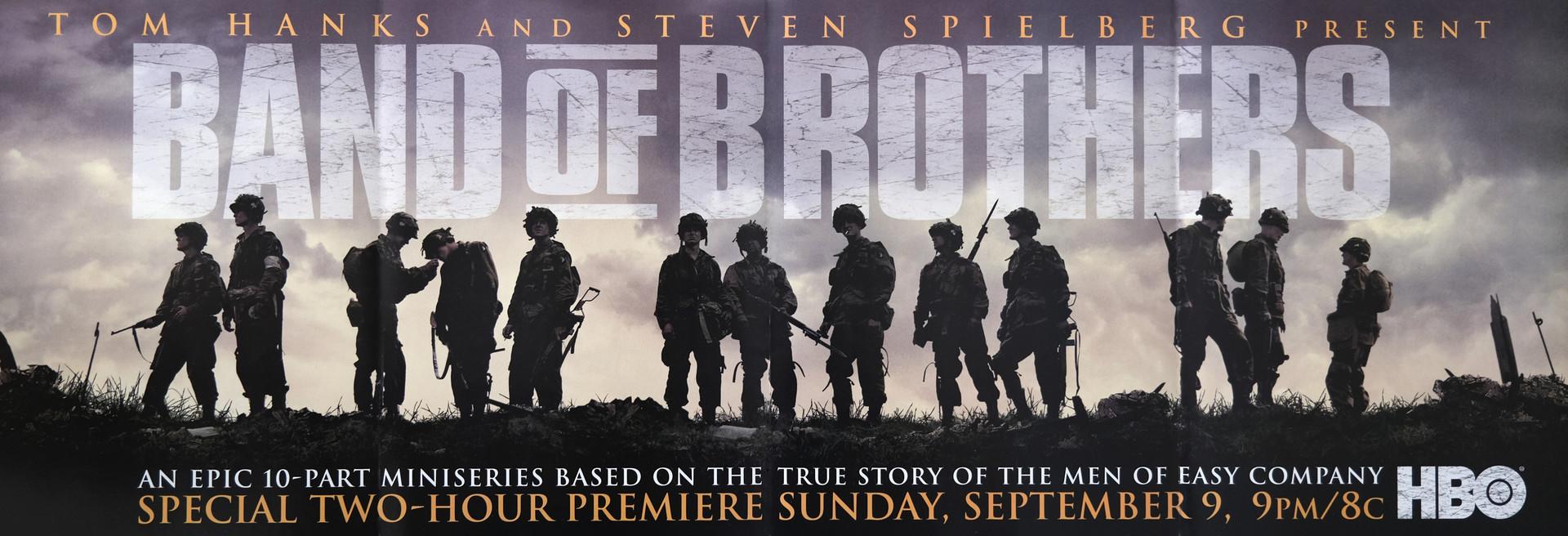 BOB Skyline Poster copy.jpg