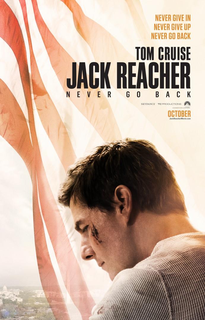 jack_reacher_never_go_back.jpg