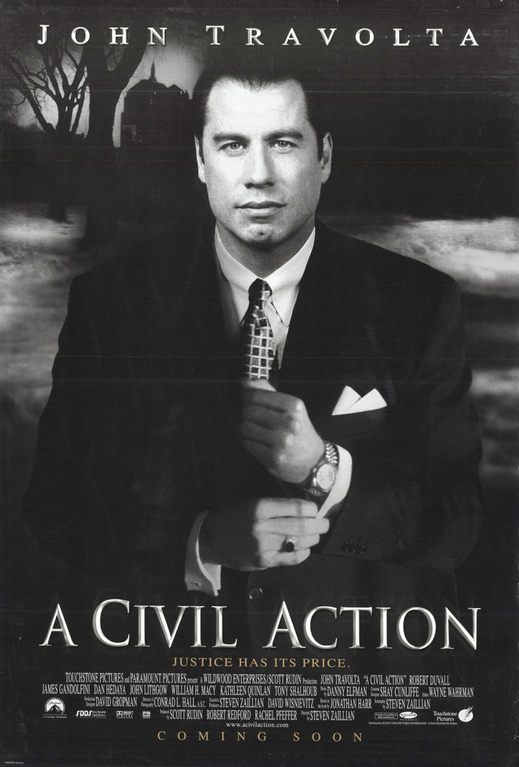 Civil Action Poster.jpg