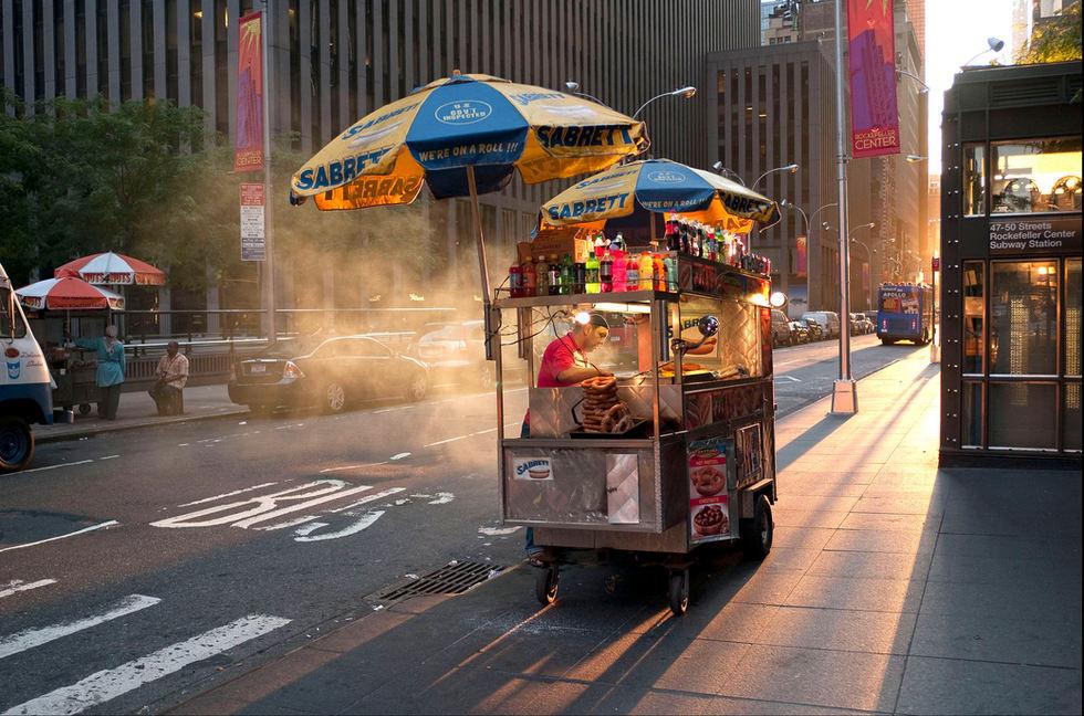 NY Vendor July 4th.jpg