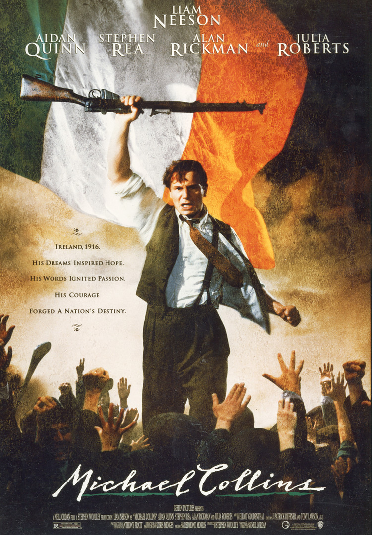 Michaels Collins Poster.jpg