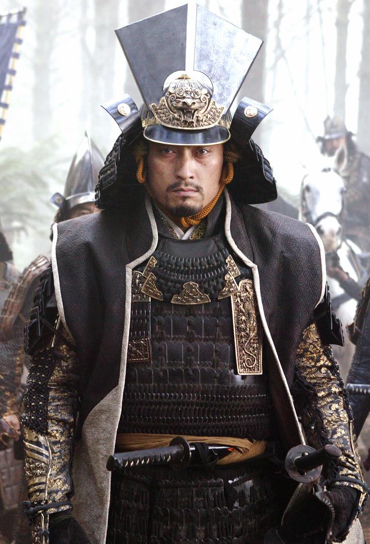 Last Samuraij (NZ)jpg copy.jpg