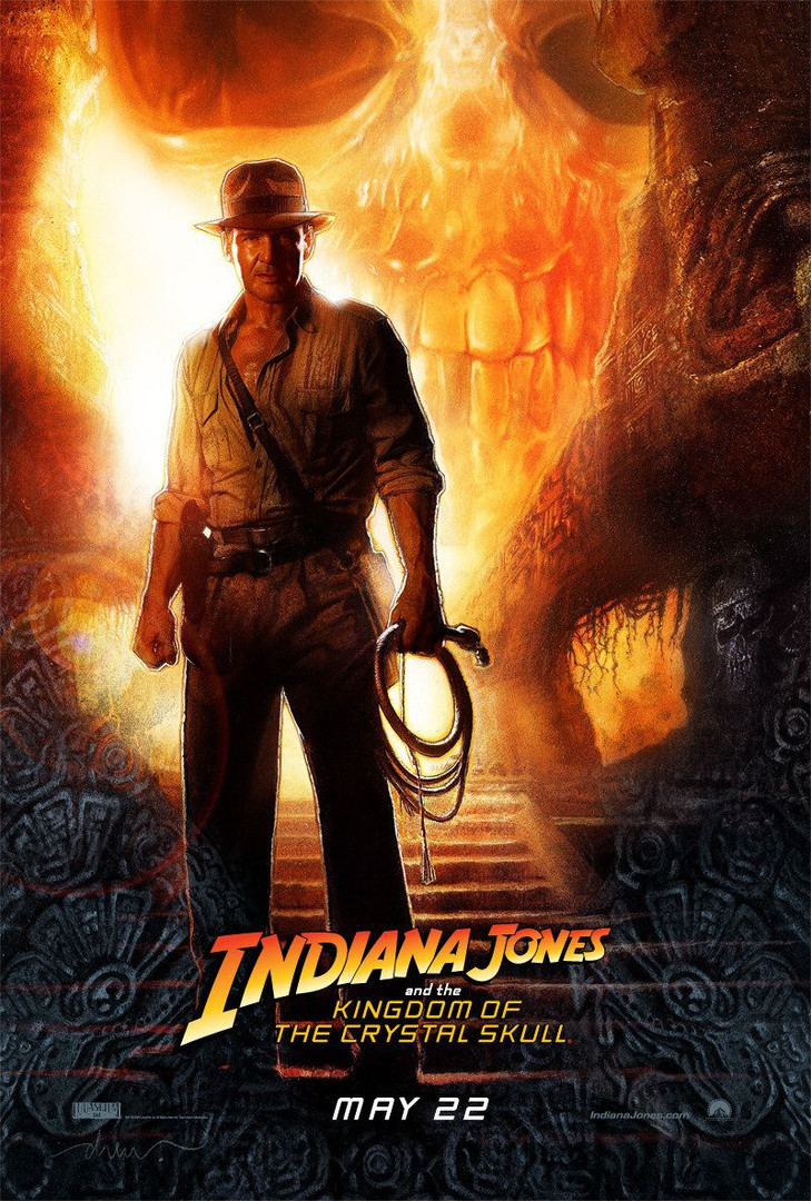 indiana_jones_and_the_kingdom_of_the_cry