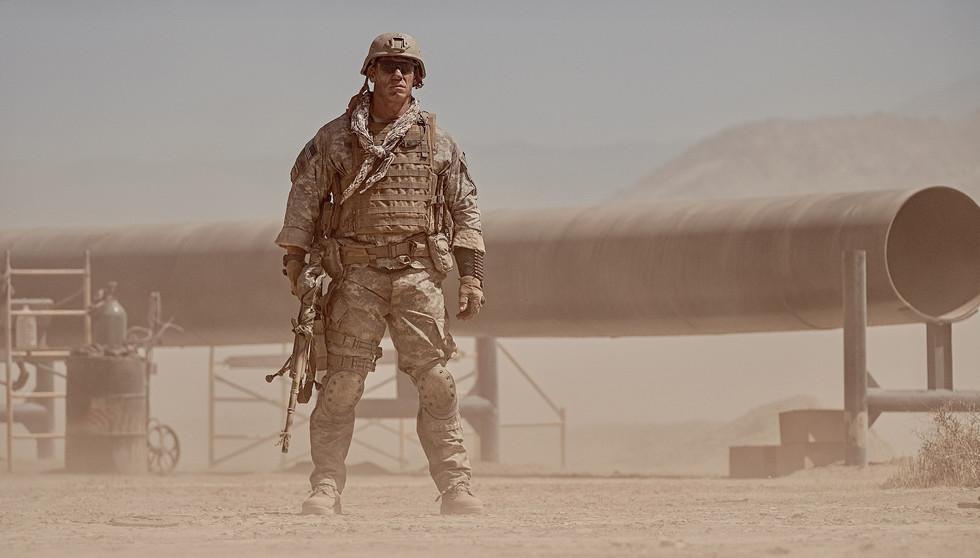 John Cena 'The Wall'.jpg
