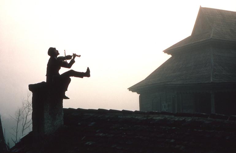 Fiddler 1.jpg