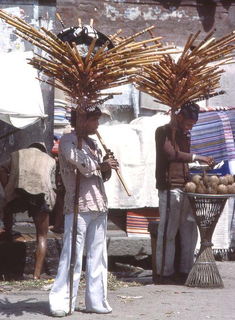 Flute Seller in Nepal.jpg