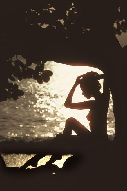 Sunset Nude.jpg