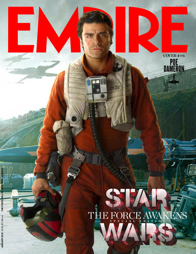 Star-Wars-The-Force-Awakens-Poe-Dameron.