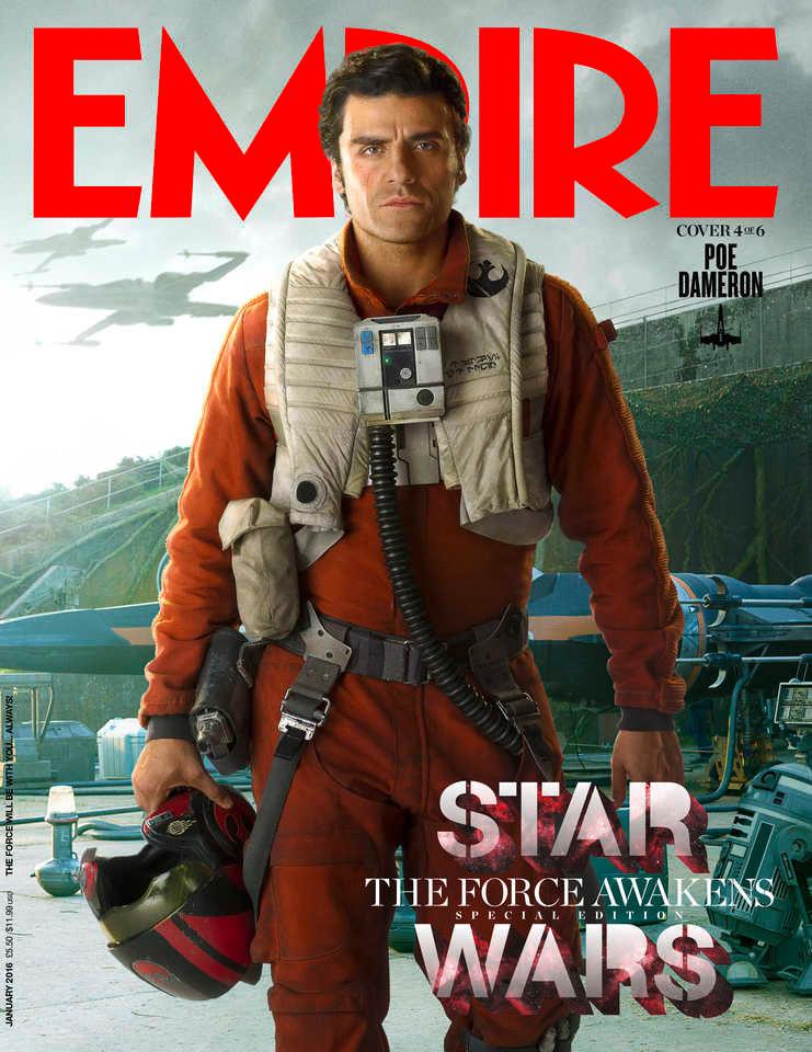 Star-Wars-The-Force-Awakens-Poe-Dameron.