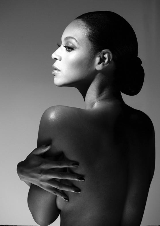 Beyonce BG
