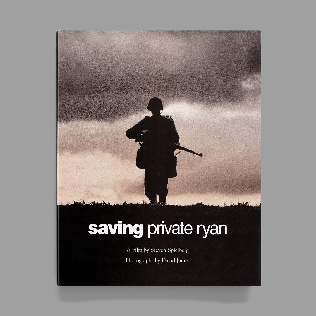 SPR Books.jpg