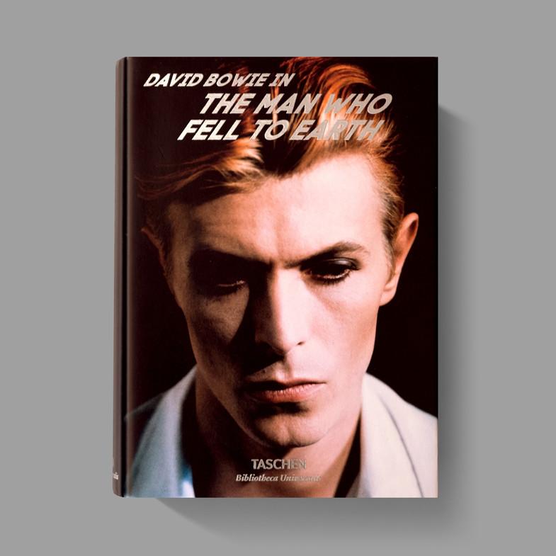 Bowie MWFTE Taschen.jpg