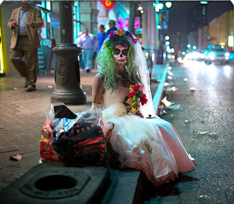 Ghost Bride NOLA 2.jpg