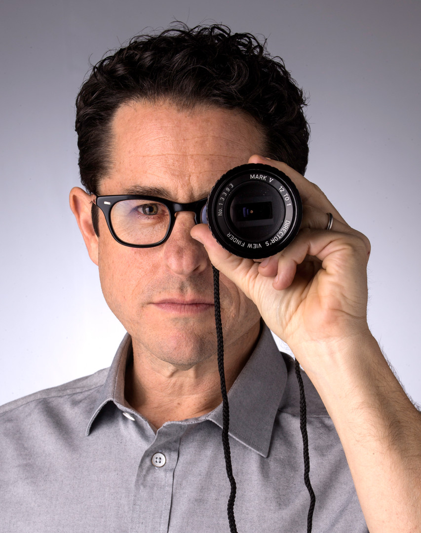 JJ Abrams.jpg